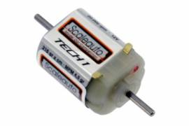 Motor SC-08: 20000rpm S-can