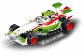 Carrera GO! FRANCESCO BERNOULLI 1/43