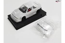 Kit blanco Alfa Romeo 155 DTM