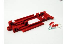 3DP In Line chassis Seat 1430 SCX