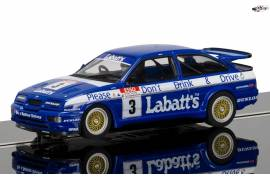 Ford Sierra RS500 - 1989 Bathurst 1000