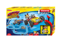 Circuito Mickey and the Roadster Racers