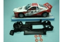 Chasis Race Soft Lineal 2018 Lancia 037 Fly