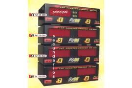 Secundario DS-300PRO Mod. 5-6