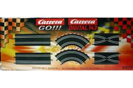 Kit Set ampliacion GO Esc 1:43