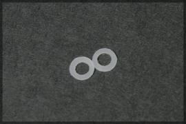 Arandelas 2,38 X 0,5 mm