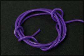 Cable 1,3mm  Libre Oxigeno
