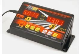 Cuenta vueltas DS-200 PRO