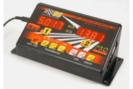 Lap counter DS-200 PRO
