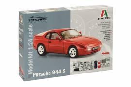 Porsche 944 S