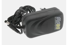 Alimentador 3 Amp. 10 V. AC