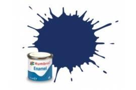 Bote pintura Midnight Blue 14 ml.