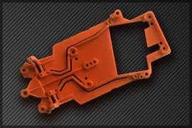 Chassis AM DBR9 AW 2013 ORANGE