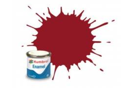 Bote pintura Crimson 14 ml.(20)