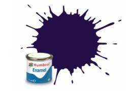 Boat painting Purple Gloss 14 ml. (68)