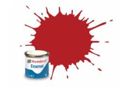 Boat paint logo network Matt 14ml (153)