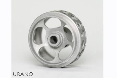 Llanta URANO 17.3x10 mm