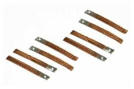 Trencillas LMP cobre