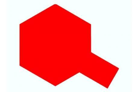 Paint Spray TS-Italian Red 8