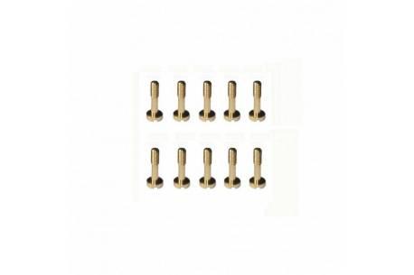Tornilleria Metrica 1,8 x 5,5
