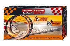 Kit looping con luz y sonido - Carrera GO!!