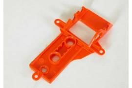 Short motor support sidewinder