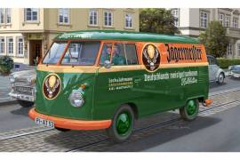 Kit VW T1 Kastenwagen/panel van