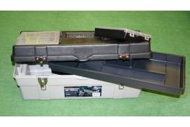 Suitcase 66 x 27 x 25 cm