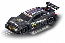 Carrera GO! BMW M3 DTM 1/43