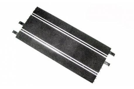 Standard 40 cm straight bulk