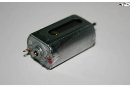 motor  UTA 18000 rpm 12V magnetic