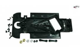 Chasis completo Reynard 2 KQ medium
