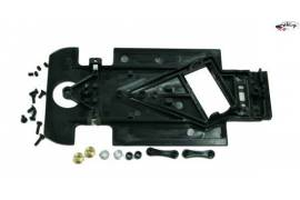 Complete chassis kit Reynard 2KQ medium