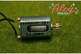 Motor Glory 14v. 25000RPM 290G.C.M.(TS11)