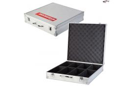 Aluminium case Carrera 1:24