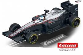 McLaren -Honda MP4-30 F.Alonso 1:43