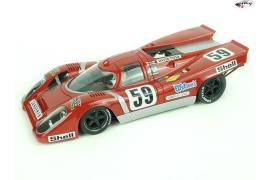 Porsche 917K Magny Cours 1970