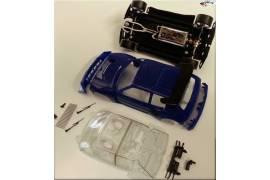 Kit completo Peugeot 205 T16 EVO 2 Blue