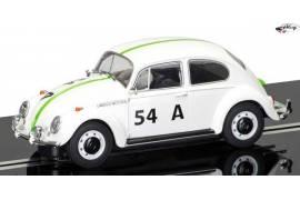 Volkswagen Beetle Barthuret 1963