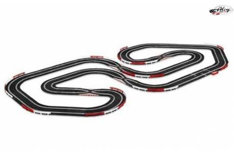 Circuito Racing Track
