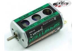 Motor SC29 Sprinter Jr. 2 Active Cooling