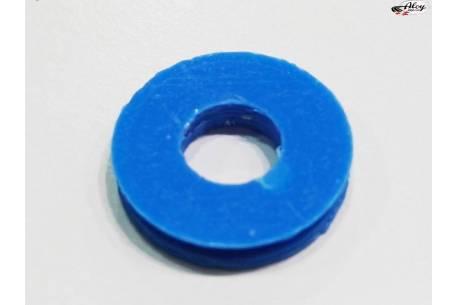 Polea 3D tras. 11 mm. para coronas Sloting Plus