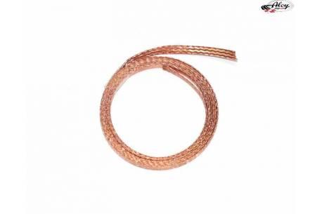 Copper Braid CB Race 0.25
