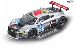 Audi R8 LMS Audi Sport Team No. 28