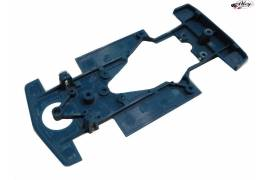 Flexy chassis for BMW 320