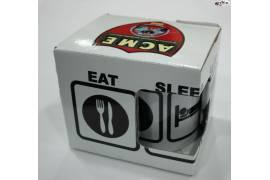 Taza desayuno Slot