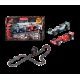 Carrera GO!!! Plus Circuito DTM Trophy