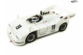 Porsche 908/3 Turbo Lui