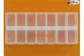 Storage Box 14