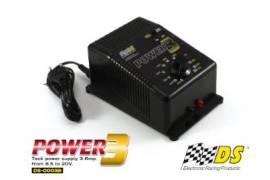 Fuente Alimentación DS-Power3 (nueva).